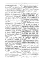 giornale/CFI0356408/1910/unico/00000044
