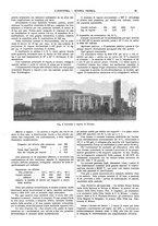 giornale/CFI0356408/1910/unico/00000045