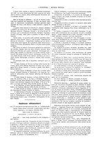giornale/CFI0356408/1910/unico/00000048