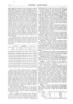 giornale/CFI0356408/1910/unico/00000050