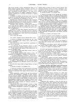 giornale/CFI0356408/1910/unico/00000052
