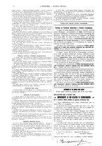 giornale/CFI0356408/1910/unico/00000054
