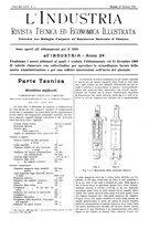 giornale/CFI0356408/1910/unico/00000055
