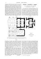 giornale/CFI0356408/1910/unico/00000056