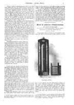 giornale/CFI0356408/1910/unico/00000057