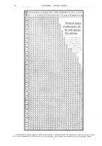 giornale/CFI0356408/1910/unico/00000058