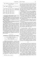 giornale/CFI0356408/1910/unico/00000059