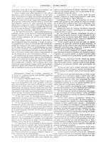 giornale/CFI0356408/1910/unico/00000060
