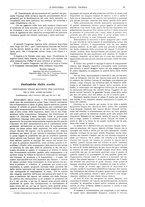 giornale/CFI0356408/1910/unico/00000061