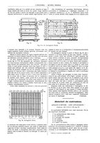 giornale/CFI0356408/1910/unico/00000065