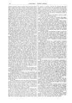 giornale/CFI0356408/1910/unico/00000066