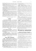 giornale/CFI0356408/1910/unico/00000069