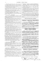 giornale/CFI0356408/1910/unico/00000070