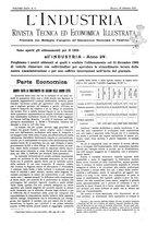 giornale/CFI0356408/1910/unico/00000071