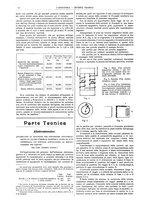 giornale/CFI0356408/1910/unico/00000072