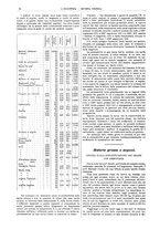 giornale/CFI0356408/1910/unico/00000076