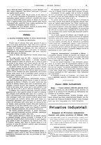 giornale/CFI0356408/1910/unico/00000077
