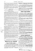 giornale/CFI0356408/1910/unico/00000078