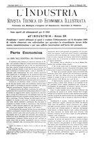 giornale/CFI0356408/1910/unico/00000079