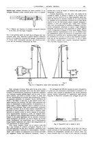 giornale/CFI0356408/1910/unico/00000161