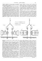 giornale/CFI0356408/1910/unico/00000163