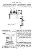 giornale/CFI0356408/1910/unico/00000165