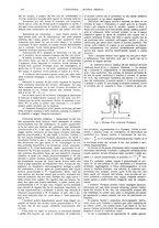 giornale/CFI0356408/1910/unico/00000166
