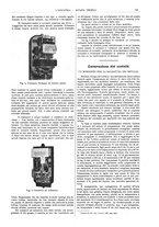 giornale/CFI0356408/1910/unico/00000167