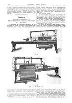 giornale/CFI0356408/1910/unico/00000168