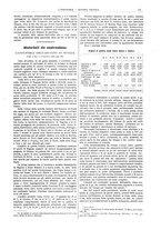 giornale/CFI0356408/1910/unico/00000169
