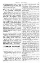 giornale/CFI0356408/1910/unico/00000173
