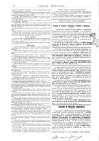 giornale/CFI0356408/1910/unico/00000174