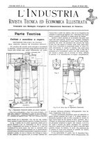 giornale/CFI0356408/1910/unico/00000175