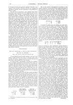 giornale/CFI0356408/1910/unico/00000176