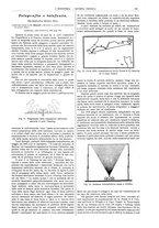 giornale/CFI0356408/1910/unico/00000177