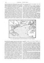 giornale/CFI0356408/1910/unico/00000178