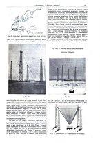 giornale/CFI0356408/1910/unico/00000179