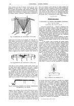 giornale/CFI0356408/1910/unico/00000180