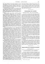 giornale/CFI0356408/1910/unico/00000201
