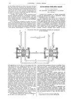 giornale/CFI0356408/1910/unico/00000202