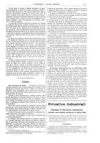 giornale/CFI0356408/1910/unico/00000205