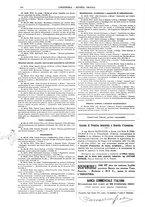 giornale/CFI0356408/1910/unico/00000206
