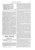 giornale/CFI0356408/1910/unico/00000209