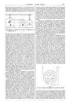 giornale/CFI0356408/1910/unico/00000211