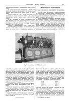 giornale/CFI0356408/1910/unico/00000215
