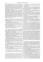 giornale/CFI0356408/1910/unico/00000218