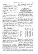 giornale/CFI0356408/1910/unico/00000219