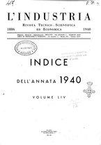 giornale/CFI0356408/1940/unico/00000005