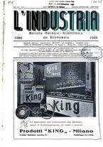 giornale/CFI0356408/1940/unico/00000013