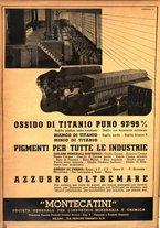 giornale/CFI0356408/1940/unico/00000014